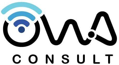 Owa Consult