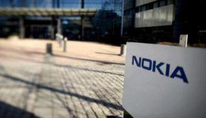 Nokia implementará redes de banda ancha en Junín, Puno, Moquegua y Tacna