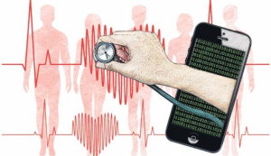 Los médicos virtuales: beneficios y limitaciones de la telemedicina