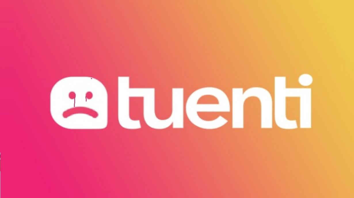 El mercado peruano en movimiento: ahora Telefónica anuncia cierre de Tuenti
