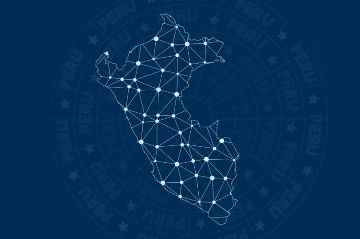 MTC transferirá S/ 19 millones a regiones para trabajos en materia de telecomunicaciones