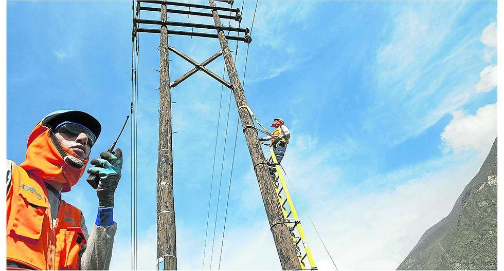 MTC publica norma para expandir servicios de internet en zonas rurales
